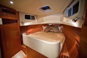 330 - Cabin