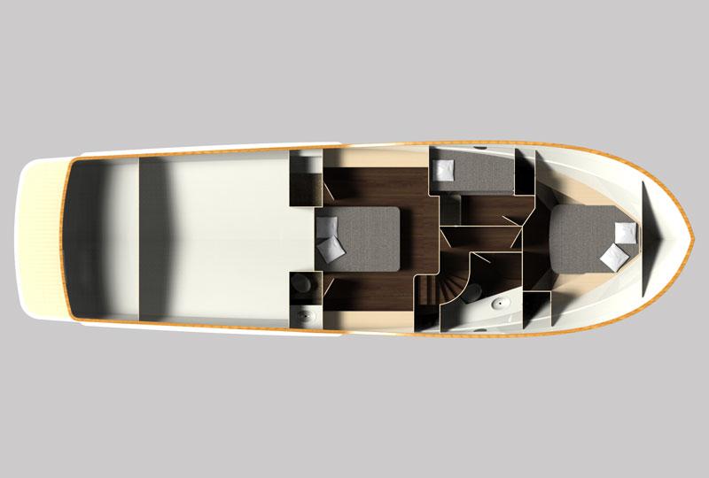530-Grand-Sedan-full-beam-masterLR
