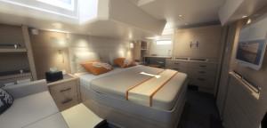 Aft-cabin-HD.TIF-b-800