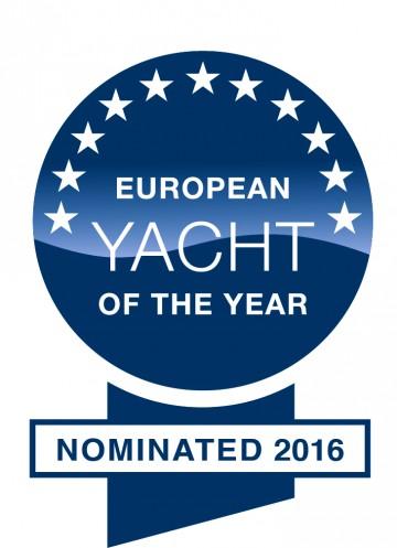 EBOTY-Nominated-2016