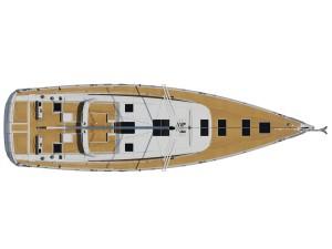 Jeanneau-64-CG1
