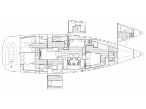 Jeanneau-64-CG4