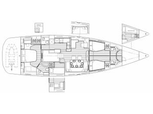 Jeanneau-64-CG5