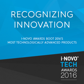 Jeanneau-AST-i-Novo-Award