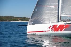 Jeanneau-SF3600-Kraken-4