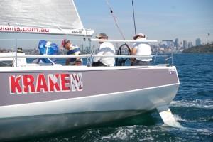 Jeanneau-SF3600-Kraken-5