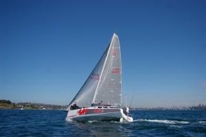 Jeanneau-SF3600-Kraken-7