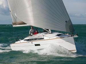 Jeanneau-Sun-Odyssey-349-E19