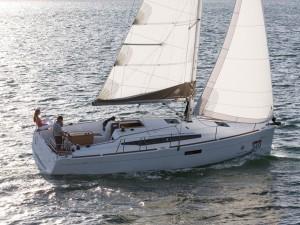 Jeanneau-Sun-Odyssey-349-E7