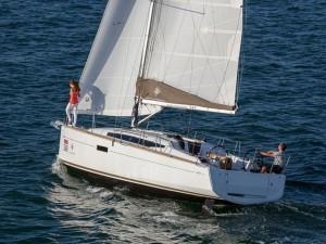 Jeanneau-Sun-Odyssey-349-E8