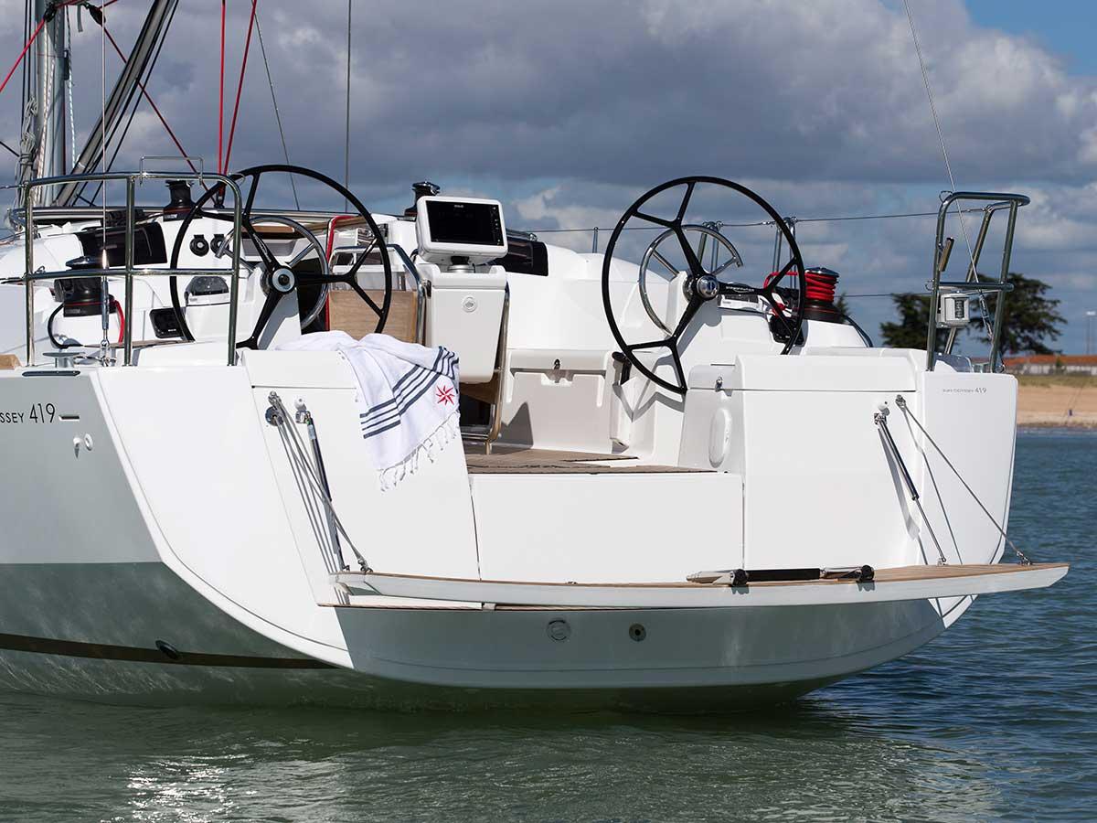 Jeanneau-Sun-Odyssey-419-E10