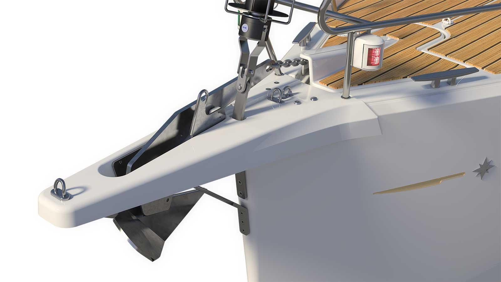 Jeanneau-Sun-Odyssey-new-bowsprit-3