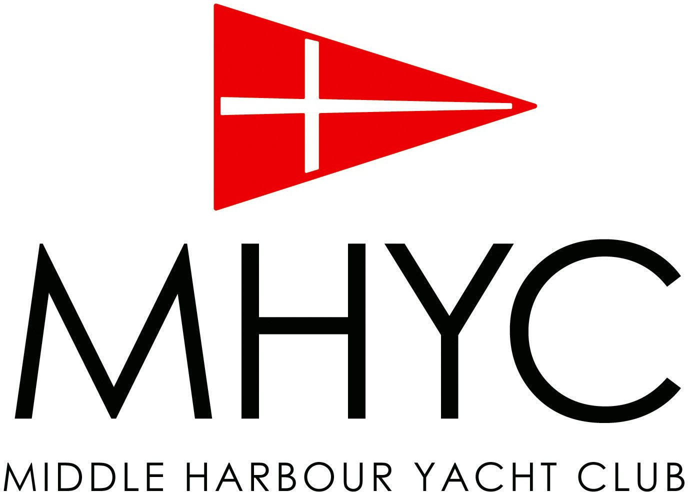 MHYC_02_RGB