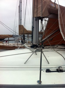 Performance-Boating-Self-Tacker-1