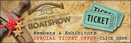 SIBS-ticket-offer-450x150