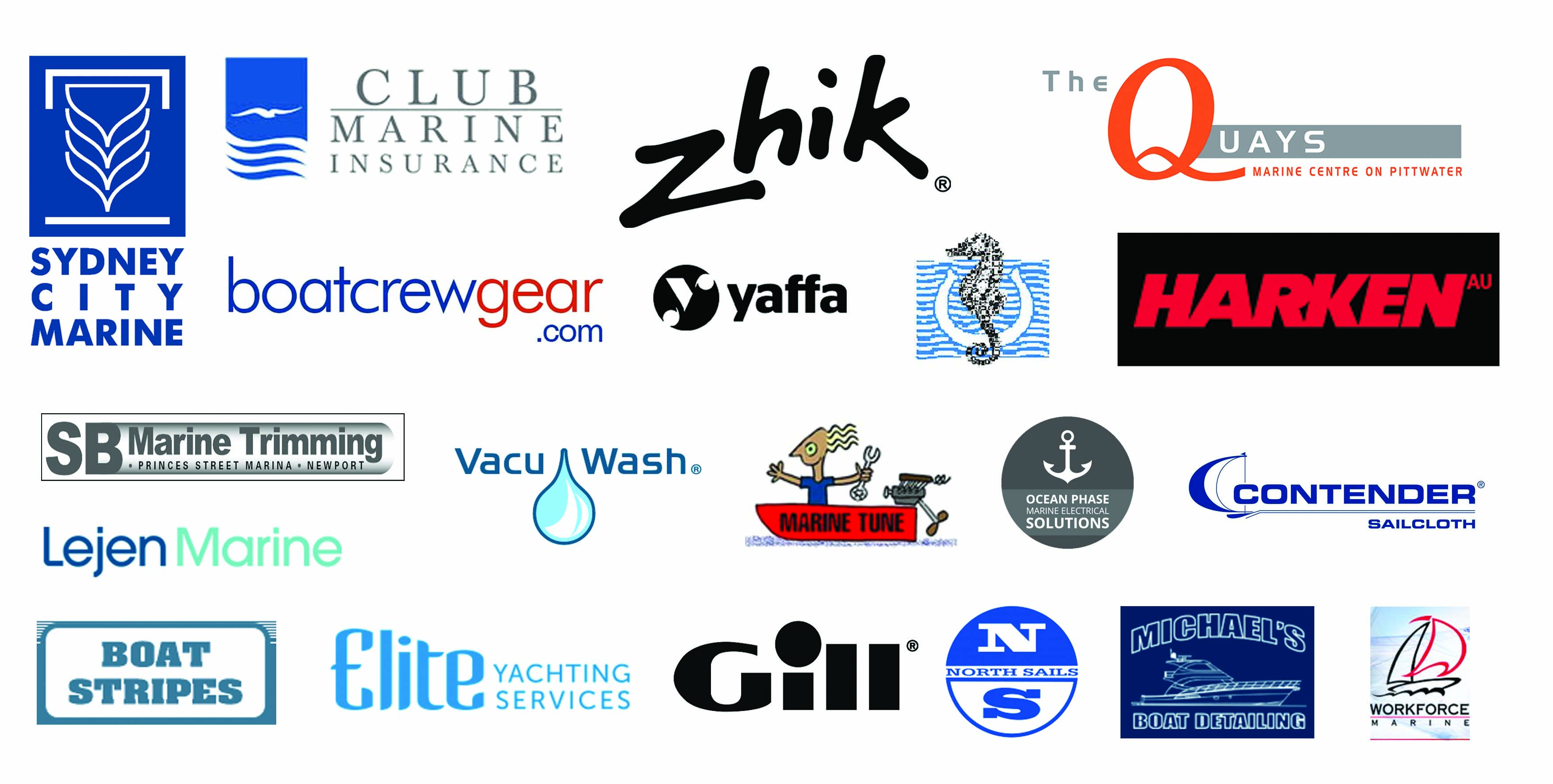 sponsor logos copy