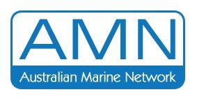 Australian Marine Network (AMN) Listings highlight: