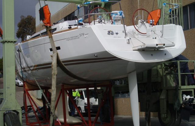 Performance Boating - One Stop Service: